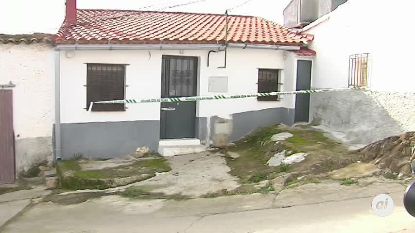 Bernardo Montoya, detenido por la muerte de Laura Luelmo