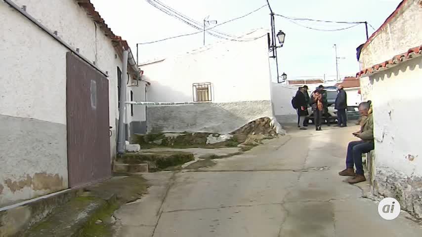Bernardo Montoya confiesa ser el autor del crimen de Laura Luelmo