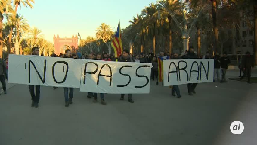 El Consejo de Ministros llamará Josep Tarradellas al aeropuerto