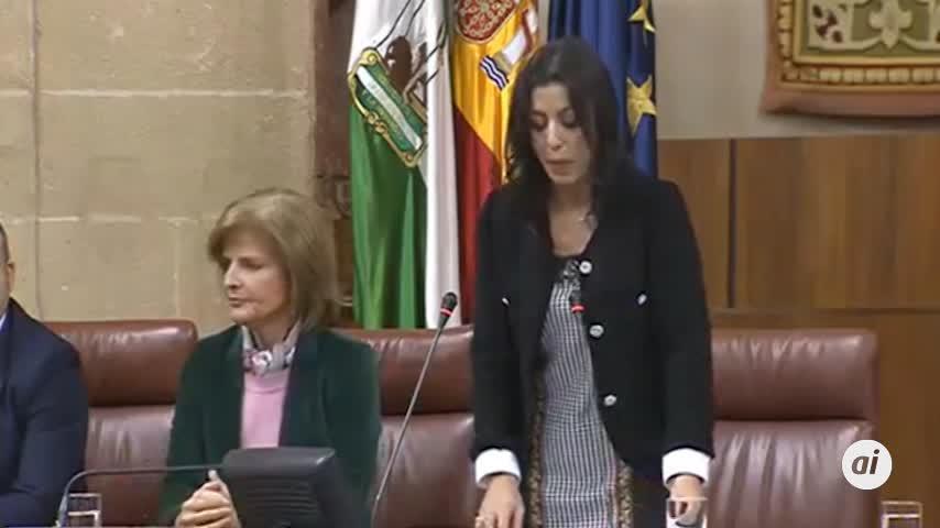 Bosquet prevé el debate de investidura el 16 de enero