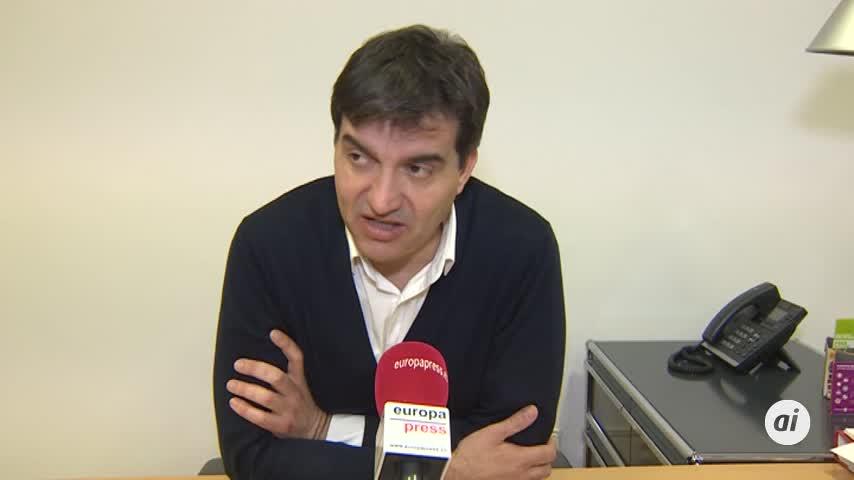 """ERC confía en que los comuns vean """"con buenos ojos"""" los Presupuestos"""