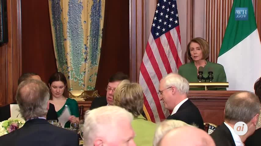 EE.UU: la Cámara baja aprueba recursos para reabrir la Administración