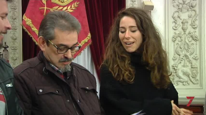 El Carnaval de Cádiz 2019 ya tiene cartel