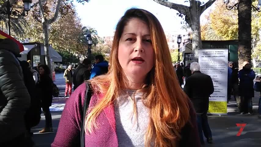 """Participa e IU pide """"reactivar"""" los trabajos en las fosas"""