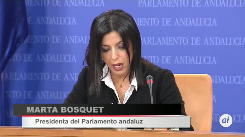 La investidura de Moreno como presidente será el 15 y 16 de enero