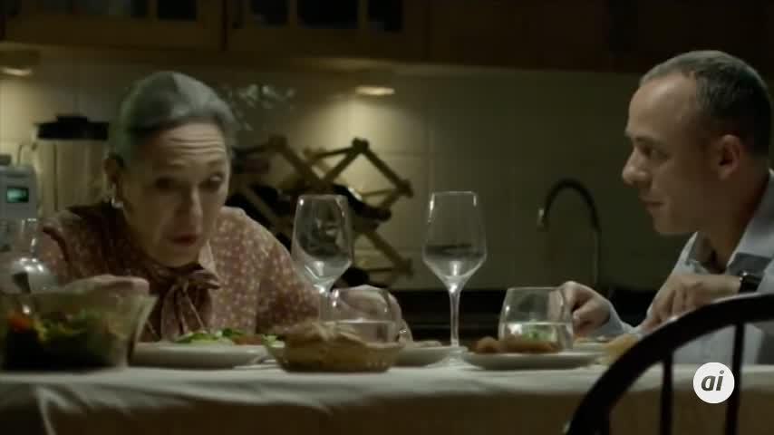 'Campeones' gana el Premio a Mejor película en los Forqué