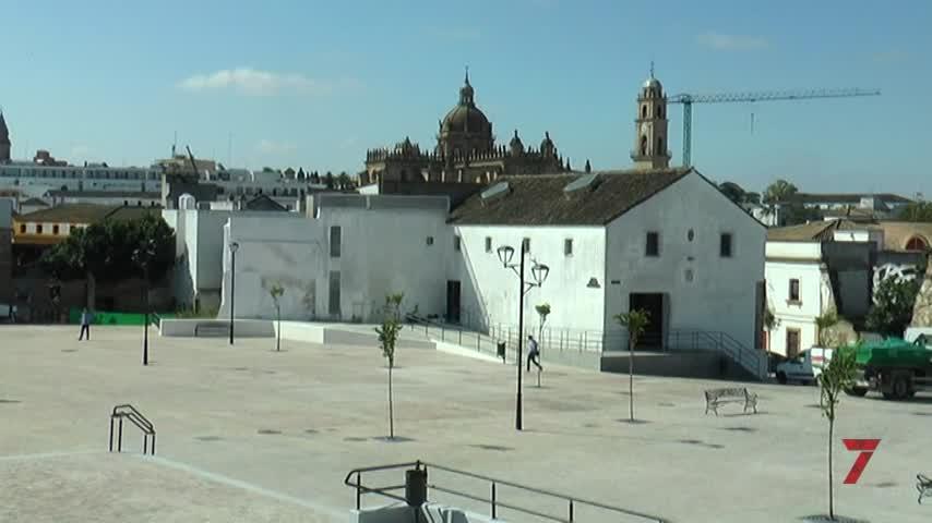 Saldaña sí asumiría el CTIM, pero no el Museo del Flamenco