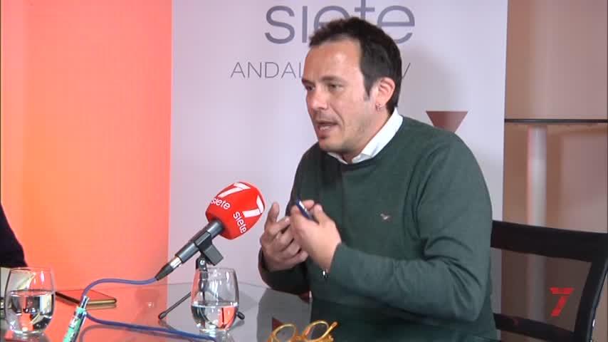 """""""En Sevilla cuando se puso el carril bici, hubo hasta manifestaciones"""""""