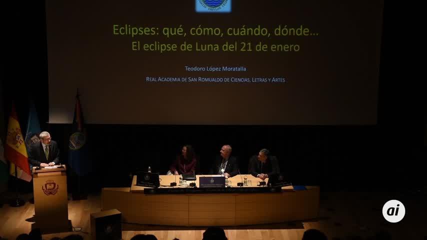Eclipses, el anuncio de cada fin del mundo de los que nunca aciertan