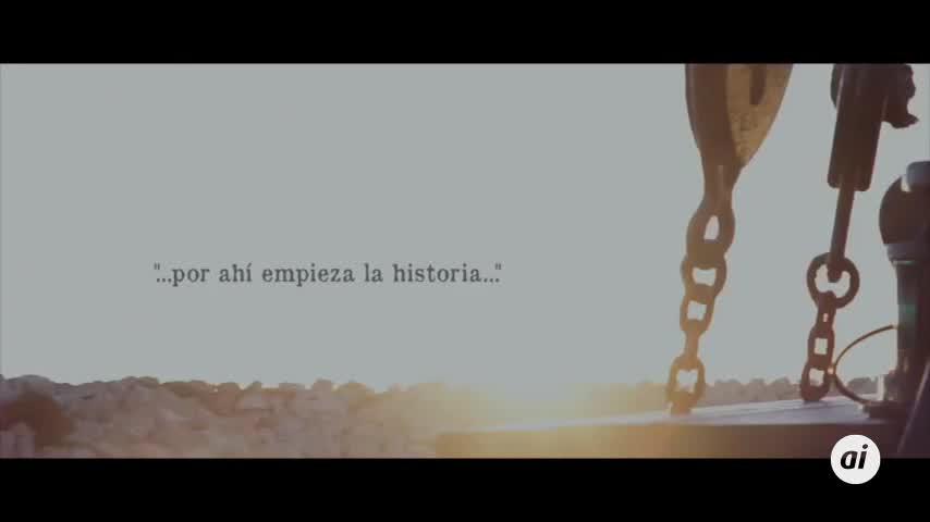 Sanlúcar promocionará en Fitur el V Centenario de la Circunnavegación