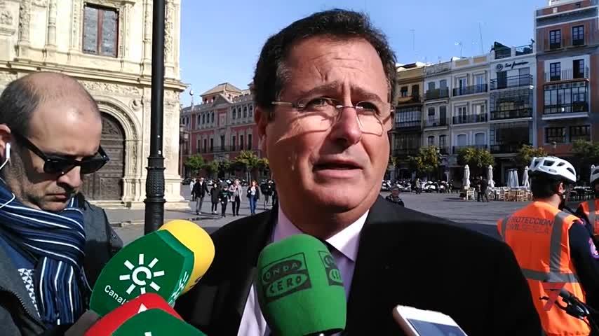 """Ayuntamiento quiere que el taxi sea """"de interés general"""""""