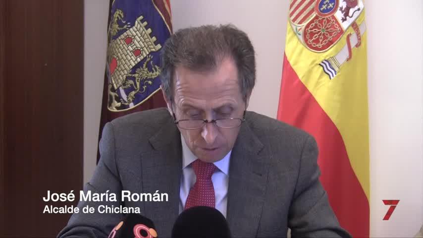 El Ayuntamiento destinará este año 2,2 millones de euros para la EDUSI