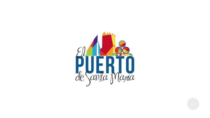 El paisaje de sabores de El Puerto encandila en Fitur