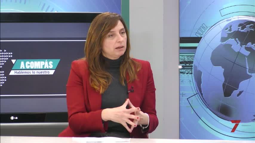 Zona Franca niega que esté previsto un recinto fiscal para Jerez