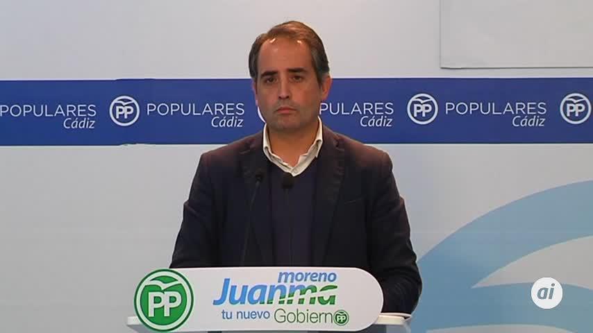 Madrid y Sevilla deben decidir sobre el relevo de Antonio Sanz