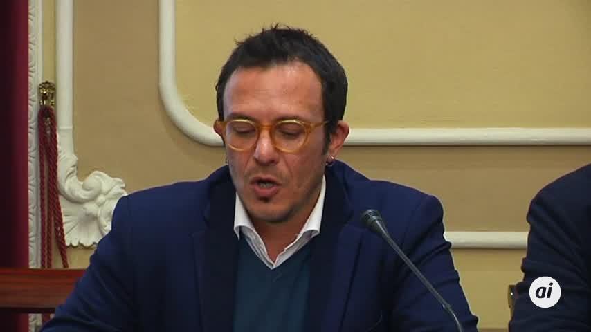El PP reclama el requerimiento municipal que pare la obra en Barrocal