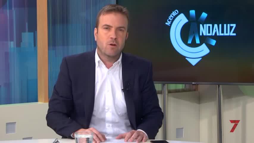 """Francisco José Contreras: """"Vox está en las antipodas del fascismo"""""""