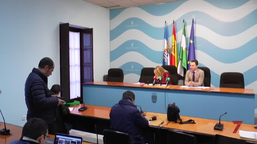 El Ayuntamiento de Jerez cumple con la regla de gasto por primera vez