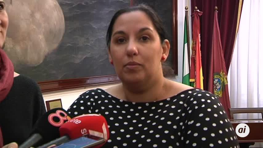 La Comisión Española de Ayuda al Refugiado tendrá sede en Cádiz