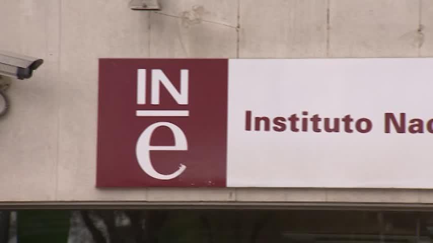 El IPC interanual cae en enero al 1 %, su tasa más baja en un año