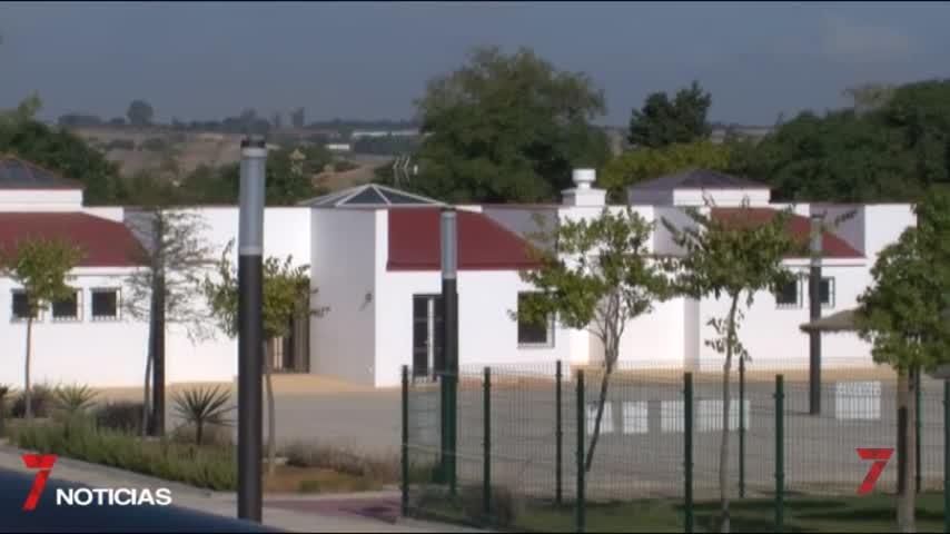 Adjudicadas las obras eléctricas y del camping en El Santiscal