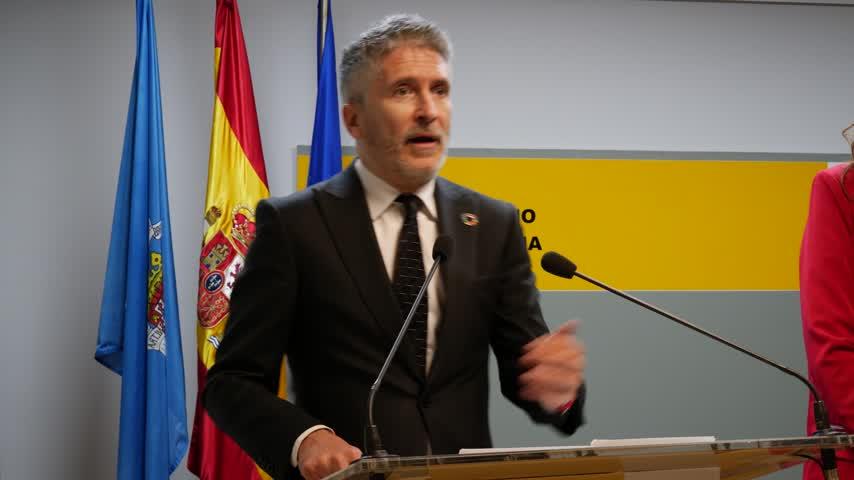 El Gobierno retirará la tercera valla de Melilla instalada en 2006