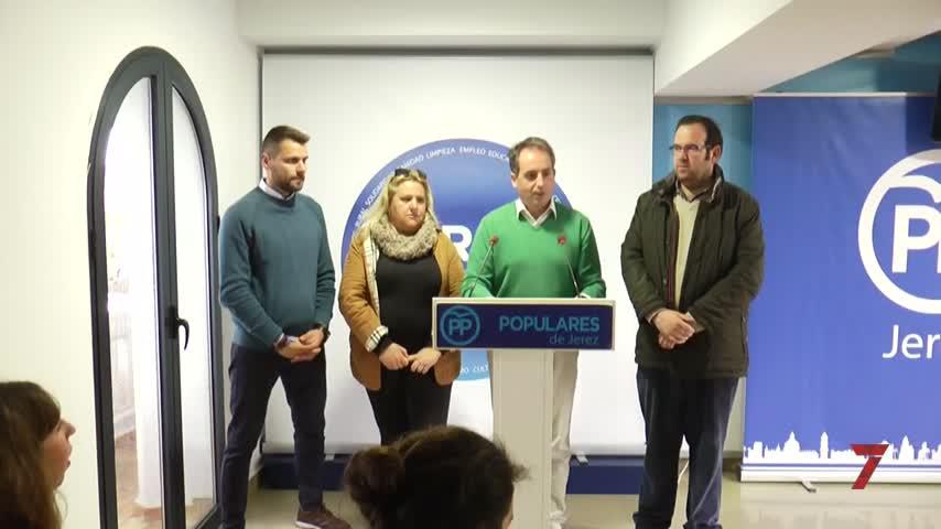 Saldaña presenta su Desafío Rural para pedanías y barriadas rurales