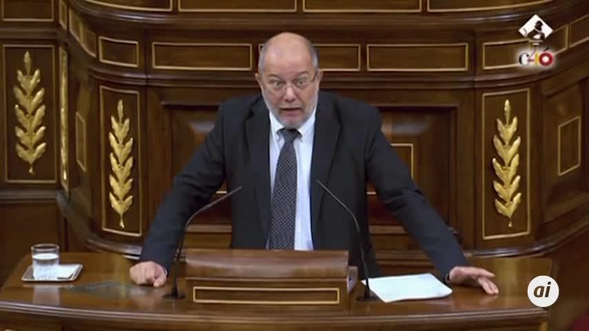 Igea gana las Primarias de Cs y será candidato a la Junta de CyL