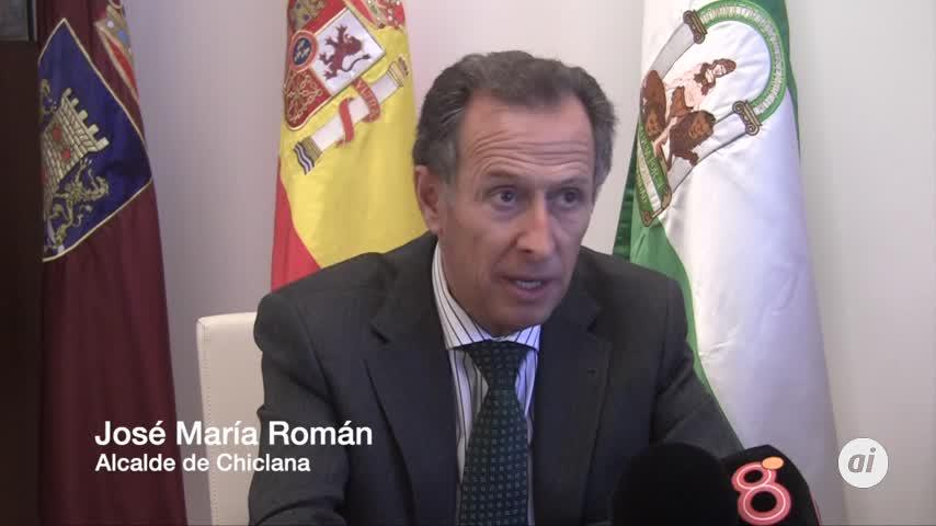 Más de 820.000 euros para dotar a las playas de máxima seguridad
