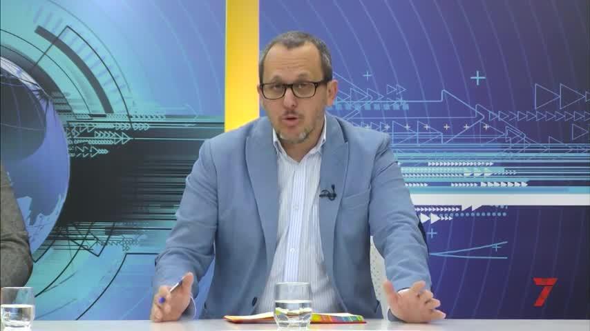 ¿Cómo afectará las próximas elecciones generales en El Puerto?