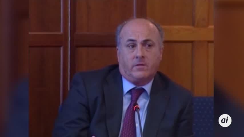 Escolta al juez del 'caso Villarejo' tras denunciar un allanamiento