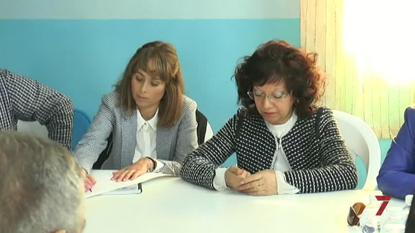 Eva Bravo sustituye a Miriam Alconchel en la lista al Congreso