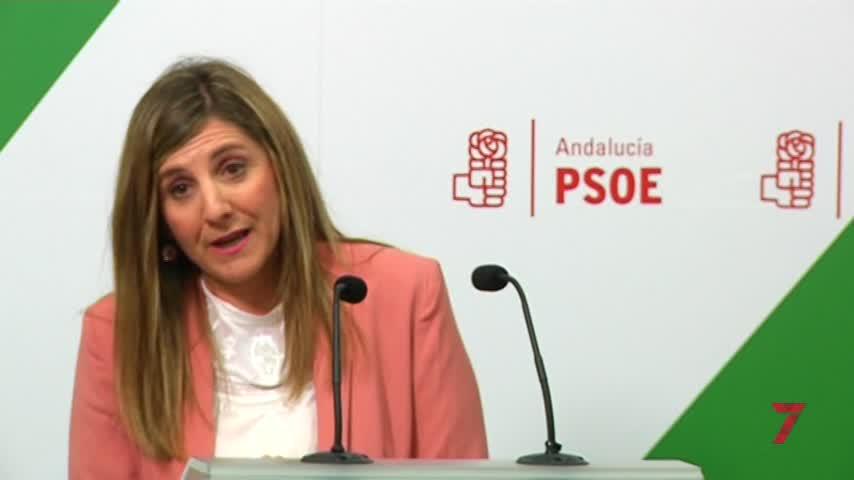 """""""Se le ha enmendado la plana a la militancia del PSOE de Cádiz"""""""