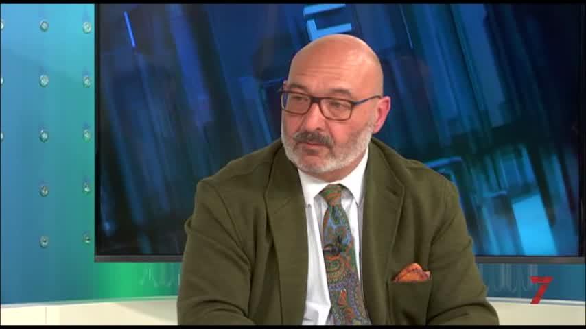 Vox pedirá a Mesa del Parlamento actuar ante manifestaciones de Maíllo