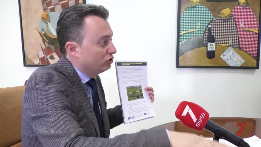El Ayuntamiento de Jerez asumirá el Centro Tecnológico del Motor