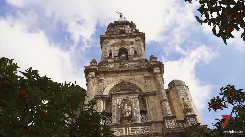 La Catedral y San Miguel se abren al turista y a las familias