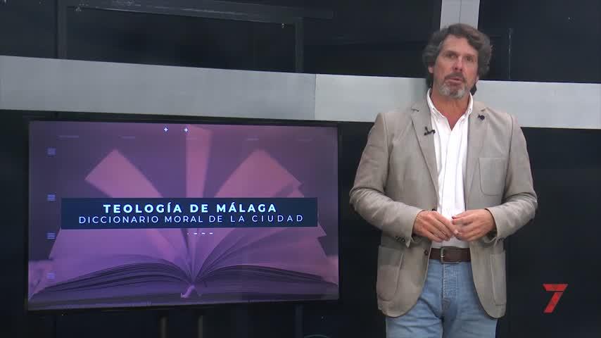 Teología de Málaga. Oclocracia