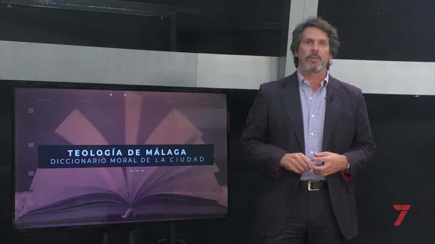 Teología de Málaga. Adulación