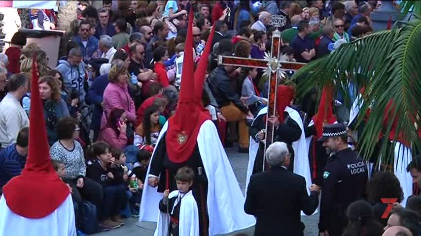 Cádiz cantó Victoria