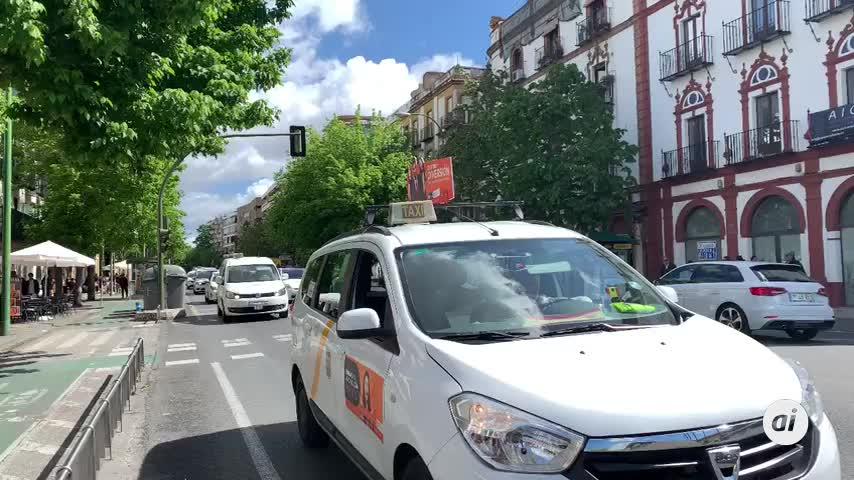 Fomento lamenta que Élite Taxi no haya alegado al borrador de VTC