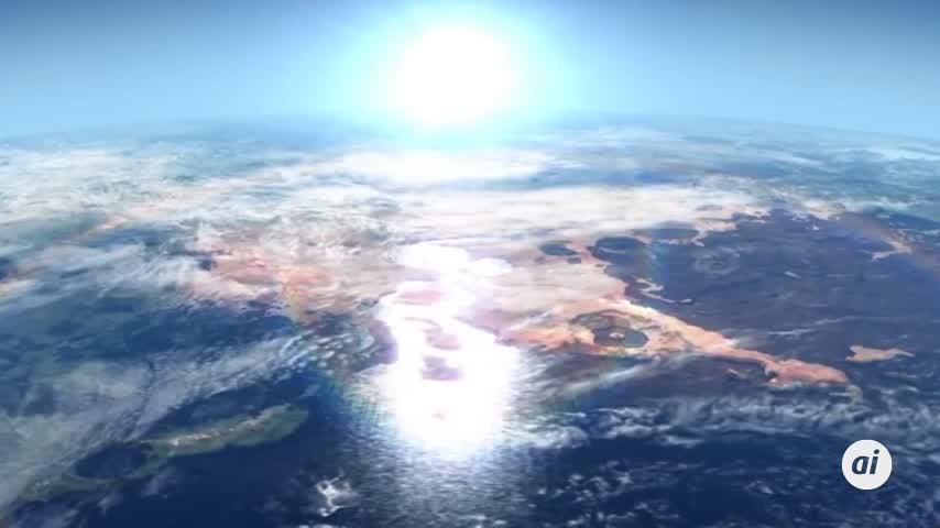 La NASA registra el primer temblor sísmico en Marte