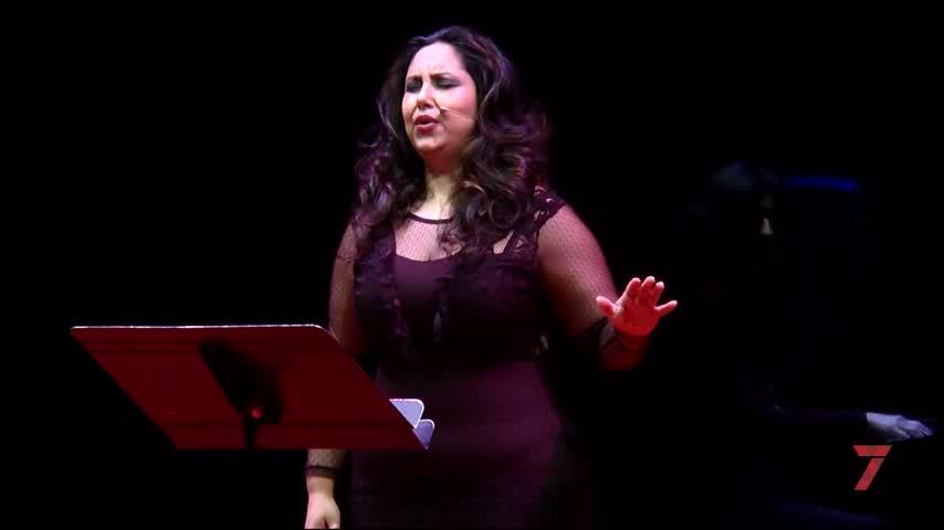 Las peñas flamencas vuelven a protagonizar los Viernes Flamencos