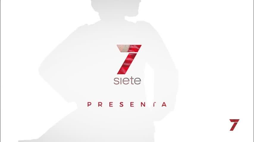 A la Feria de Sevilla, con 7TV