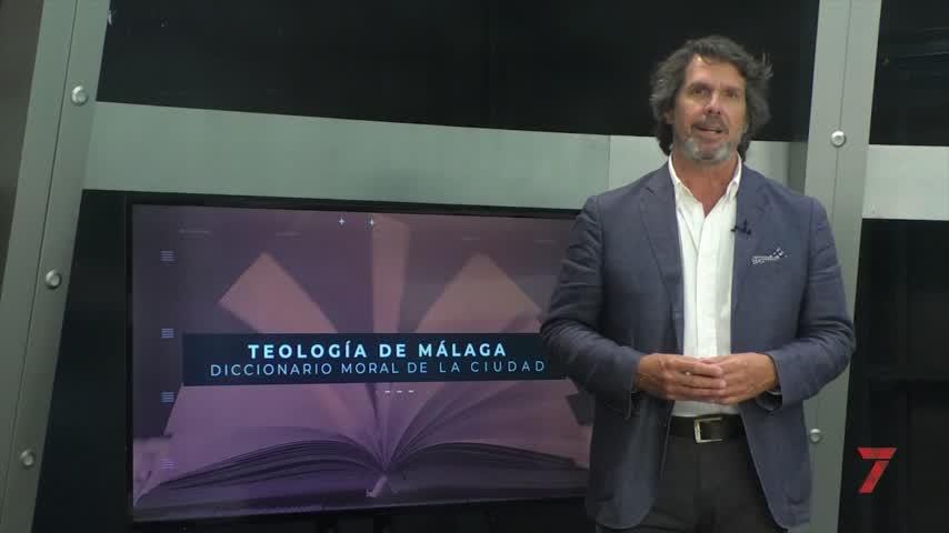 Teología de Málaga. Paternalismo