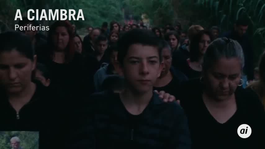 """Arranca el ciclo de cine """"Nosotros, Europa"""" con seis películas"""