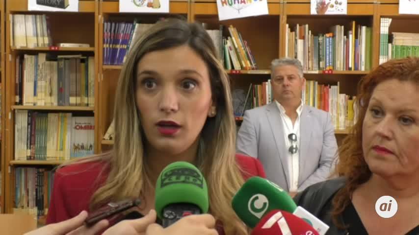 """""""Han dado un golpe mortal a la educación pública"""""""