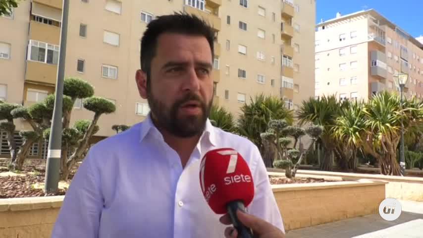 """""""Para un proyecto de izquierdas creíble hay que confiar en el PSOE"""""""