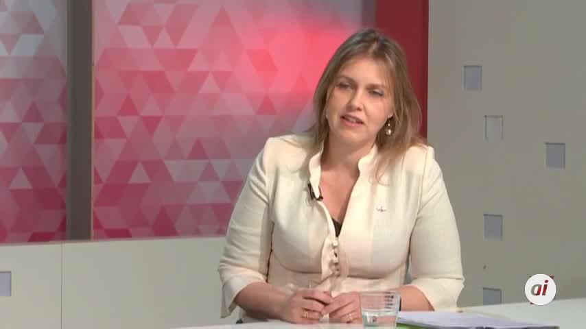 """Vox repetiría el pacto andaluz """"pero si se nos tuviera en cuenta"""""""