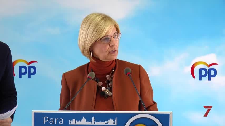 Fiscalía pide volver a investigar a Pelayo por el caso Gürtel en Jerez
