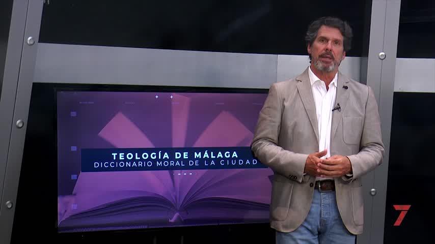 Teología de Málaga. Autocrítica